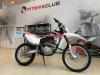 Кроссовый мотоцикл BSE Z5 250e 21/18 172FMM превью 1