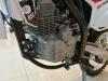 Кроссовый мотоцикл BSE Z5 250e 21/18 172FMM превью 11