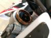 Кроссовый мотоцикл BSE Z5 250e 21/18 172FMM превью 15