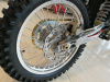Кроссовый мотоцикл BSE Z5 250e 21/18 172FMM превью 21