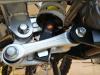 Кроссовый мотоцикл BSE Z5 250e 21/18 172FMM превью 19