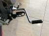 Кроссовый мотоцикл BSE Z5 250e 21/18 172FMM превью 9