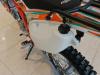 Кроссовый мотоцикл BSE Z6 250e 21/18 превью 9