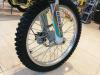 Кроссовый мотоцикл BSE Z6 250e 21/18 превью 19