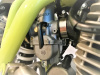 Мотоцикл BRZ X5 250cc 21/18 превью 9