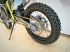 Мотоцикл BRZ X5 250cc 21/18 превью 15