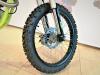 Мотоцикл BRZ X5 250cc 21/18 превью 11
