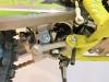 Мотоцикл BRZ X5 250cc 21/18 превью 13