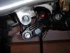 Кроссовый мотоцикл BSE J1-250e 21/18 превью 11