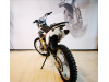 Кроссовый мотоцикл BSE J1-250e 21/18 превью 7