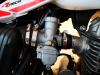 Мотоцикл кроссовый KAYO T2-G 250 ENDURO 21/18 (2019 г.) ПТС превью 11