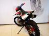 Мотоцикл GR-SX150 19/16 (2020 г.) превью 5