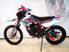 Мотоцикл GR-SX150 19/16 (2020 г.) превью 3
