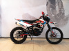 Мотоцикл GR-SX150 19/16 (2020 г.) превью 1