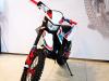 Мотоцикл GR-SX150 19/16 (2020 г.) превью 7