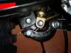 Мотоцикл GR-SX150 19/16 (2020 г.) превью 11