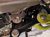 Мотоцикл BRZ X5M 250cc 21/18 превью 21