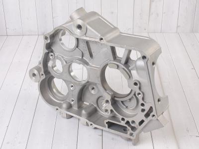 Картер двигателя правый двиг. YX150,160 (кикстартер)  OEM фото 1