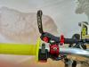 Мотоцикл BRZ X5M 250cc 21/18 превью 13
