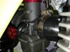 Мотоцикл BRZ X5M 250cc 21/18 превью 17