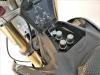 Электрический питбайк BUTCH X1  1.1 kW SE превью 11