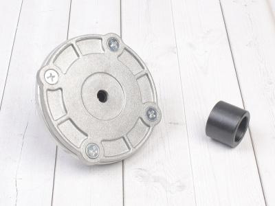 Фильтр масляный центробежный KAYO двиг.YX140 (P040216) фото 1