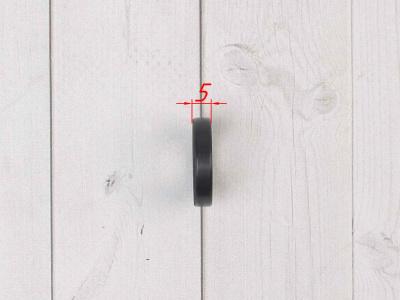 Сальник вала кикстартера 16мм (16х24х5) фото 5