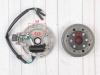 Генератор в сборе двиг. YX125-160 см3 (1 катушка) SM-PARTS превью 3