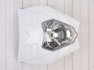 Фара белая KTM Replica фото 3