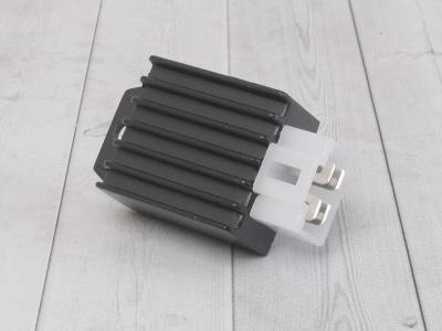 Реле-регулятор 4 PIN BSE PH10 TTR фото 1