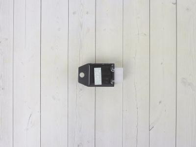 Реле-регулятор 4 PIN BSE PH10 TTR фото 7