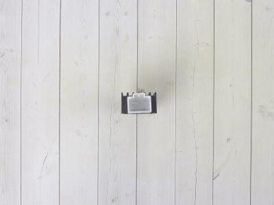 Реле-регулятор 4 PIN BSE PH10 TTR фото 9