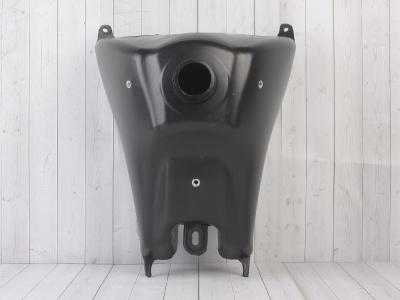 Бак топливный CRF70 (KAYO) фото 3