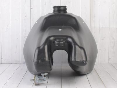 Бак топливный CRF70 (KAYO) фото 13
