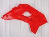 Боковые обтекатели передние (пара) KAYO KRZ красные превью 11