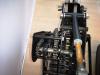 Гусеница и лыжа для питбайка/мотоцикла (комплект) 2626 220 БУ  превью 5