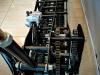 Гусеница и лыжа для питбайка/мотоцикла (комплект) 2626 220 БУ  превью 7
