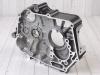 Картер двигателя правый 153FMI/154FMI 125 см3   превью 1