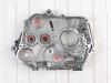 Картер двигателя правый 153FMI/154FMI 125 см3   превью 3