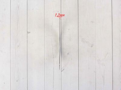 Диски сцепления ведомые (стальные) ZS CB250C (169FMM) фото 5