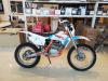 Мотоцикл кроссовый/сноубайк KAYO K1 250 2018 г. превью 13
