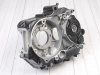 Картер двигателя левый 153FMI/154FMI 125 см3 (кикстартер)   превью 1
