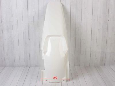 Крыло заднее KAYO T2,T4,Т6 фото 3
