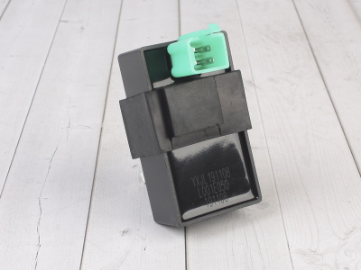 CDI 4 pin YX150E фото 1
