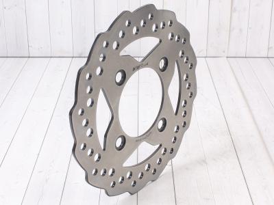 Тормозной диск 210мм KAYO фото 1