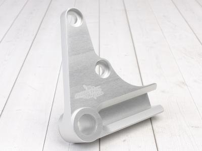 Крепление для заднего суппорта CNC фото 1