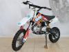 Питбайк YCF START F125 14/12, 125cc, 2020 г. превью 3