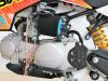 Питбайк YCF START F125 14/12, 125cc, 2020 г. превью 7