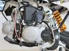 Питбайк YCF PILOT F125 14/12, 125cc, 2020 г. превью 9