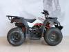 Квадроцикл KAYO BULL-2C превью 7